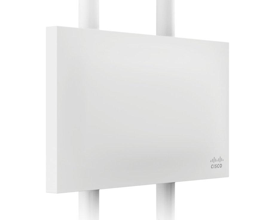 Cisco Meraki AP MR84