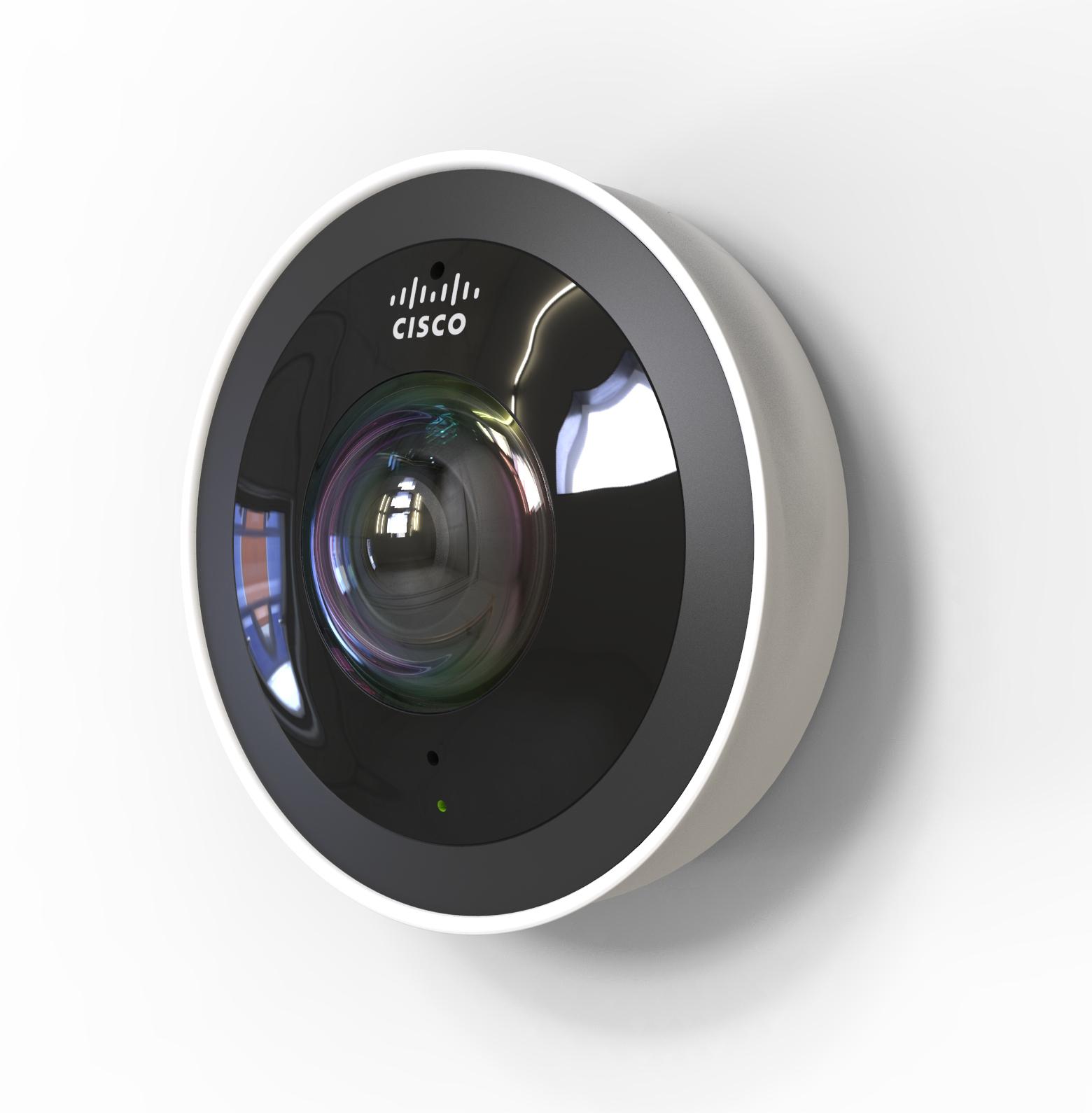 Cisco Meraki MV32 iP Kamera