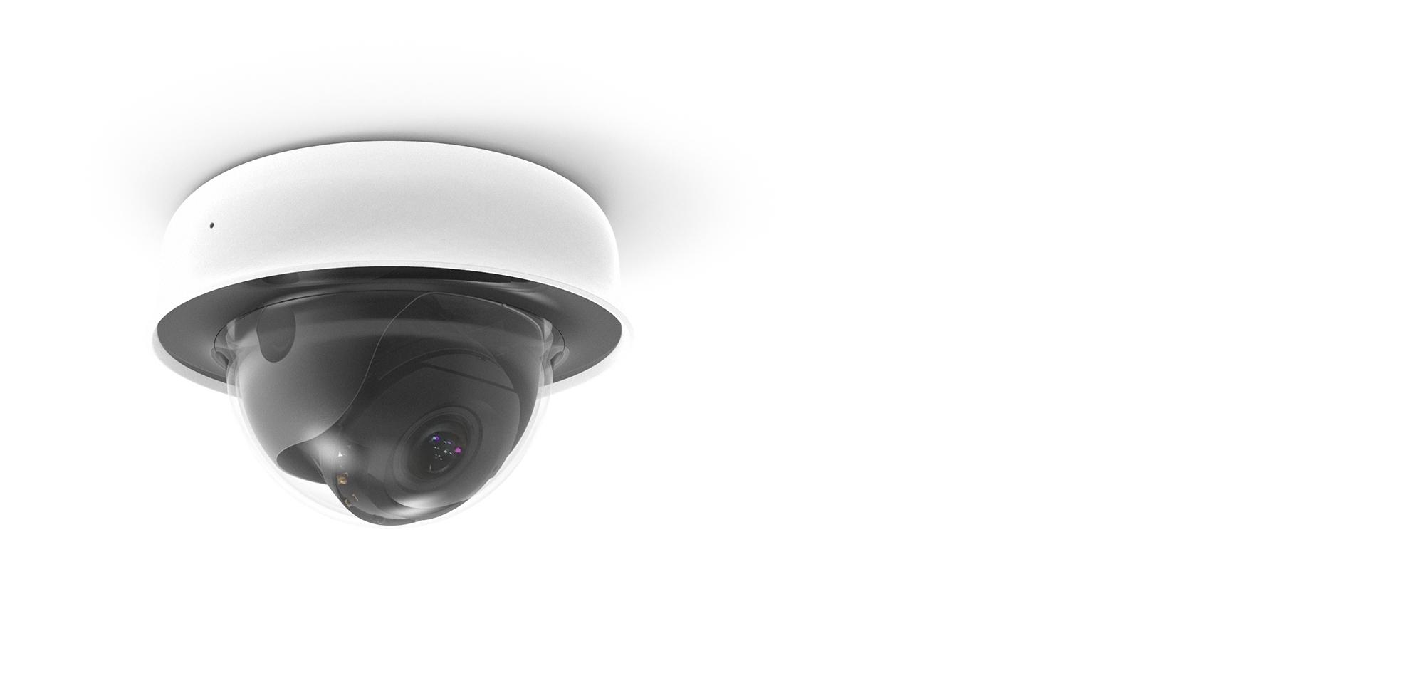 Cisco Meraki MV22 iP Kamera