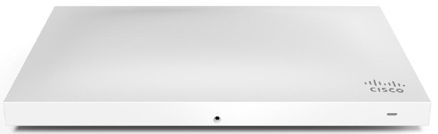 Cisco Meraki MR42