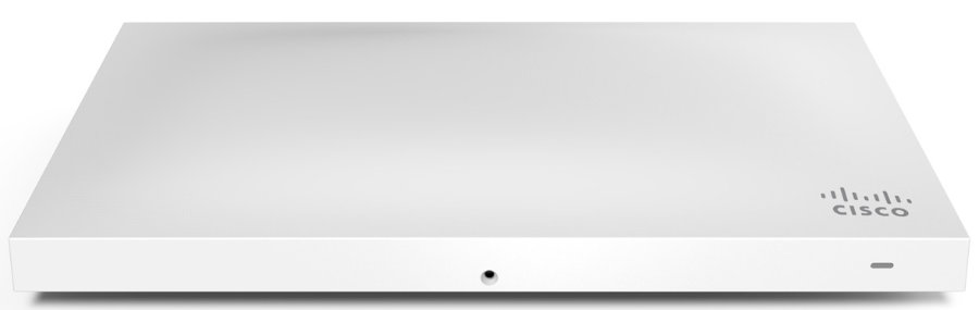 Cisco Meraki AP MR52