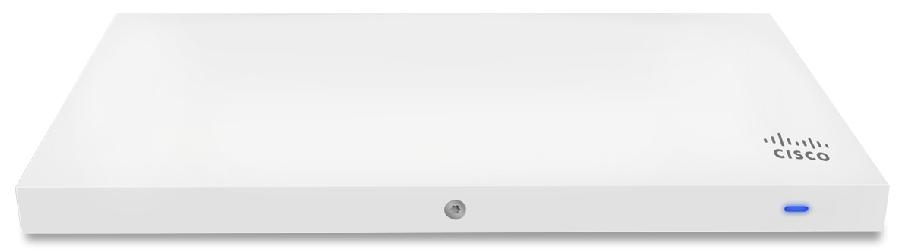 Cisco Meraki MR33