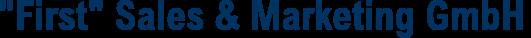 FSM GmbH